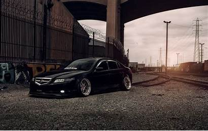 Acura Tl Stancenation Honda Accord Flawless Wallpapers