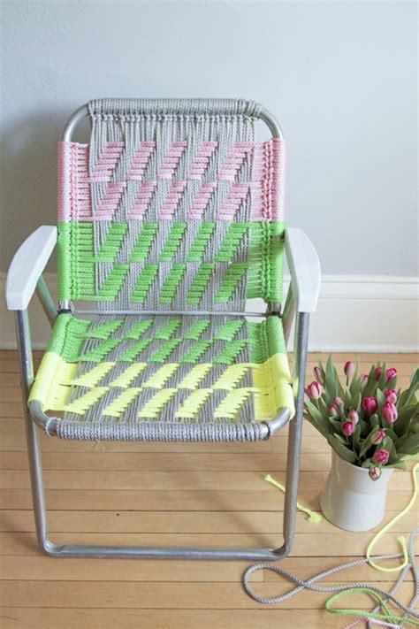 chaise de plage pliante ikea uniques idées pour la déco avec la chaise pliante