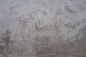 Concrete wall - Concrete - Texturify - Free textures