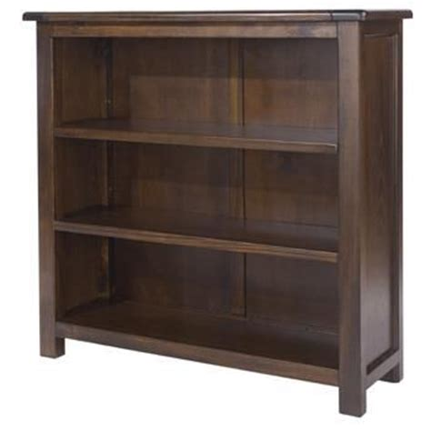 Small Low Bookcase by Products Boston Wood Small Low Bookcase Free