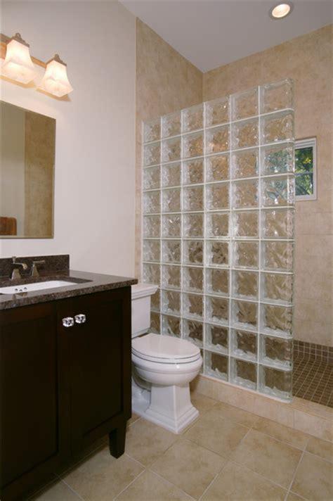 craftsman style home craftsman bathroom dc metro