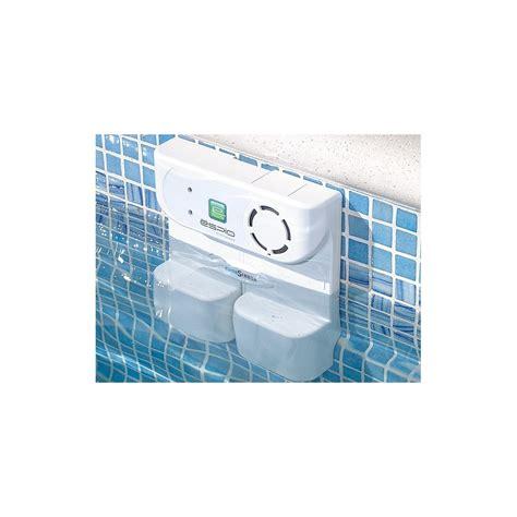 alarme piscine discrete alarme piscine dsm 1 0