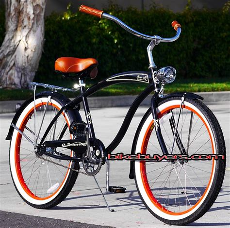 best cruiser riding 17 best images about i want to ride my bicycle on