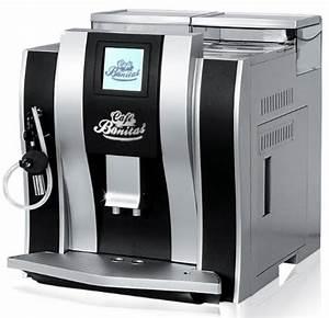 Kaffeebohnen Für Vollautomaten Test : kaffee vollautomaten test super angebote ~ Michelbontemps.com Haus und Dekorationen