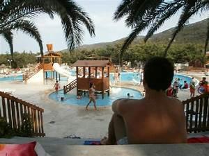 Le Bois Fleuri : piscine tr s spacieuse picture of le bois fleuri argeles sur mer tripadvisor ~ Yasmunasinghe.com Haus und Dekorationen
