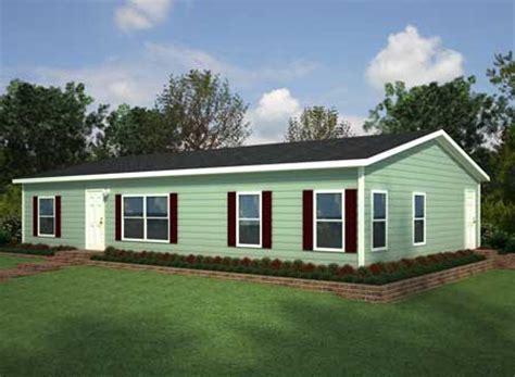 Modular Home Modular Home Legal Definition