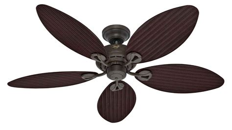 outdoor ceiling fans newknowledgebase blogs ceiling fan lighting for outdoors