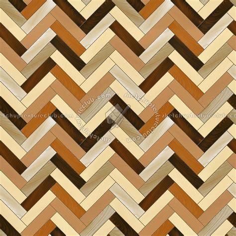herringbone colored parquet texture seamless