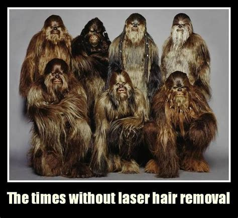 Meme Hair Removal - 23 best laser hair removal it s funny stuff images on pinterest it s funny funny things