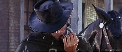Eastwood Clint Western Bad Gifs Birthday 90th