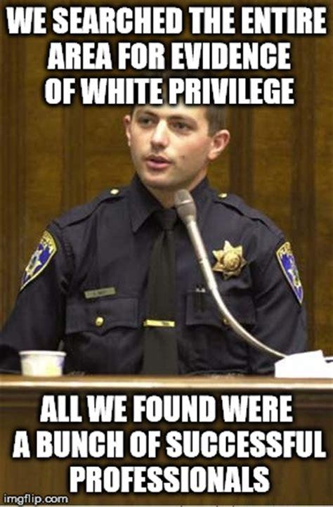 Privilege Meme - white privilege meme www pixshark com images galleries