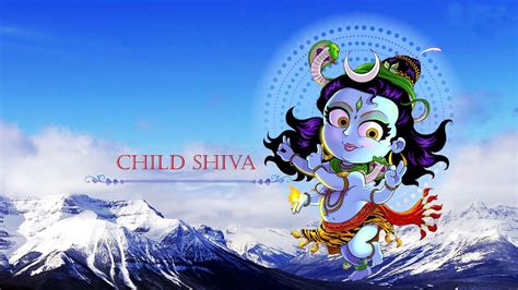 Lord Shiva Hd Wallpapers Animated - lord shiva animation wide wallpapers hd wallpapers rocks