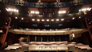 Here Arts Center Seating Chart Scott Moreau On Tour The Birthplace Of Delta Blues A