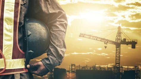 construction company  create  safe worksite