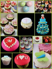 cupcake design cupcakes inspired by