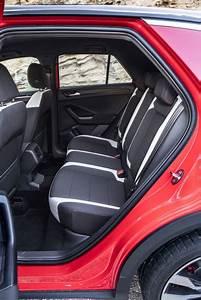 Volkswagen T Roc Lounge : vw t roc la forme plut t que le fond automobile ~ Medecine-chirurgie-esthetiques.com Avis de Voitures