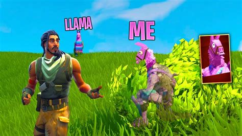 image result  fortnite llama fornite battle royale