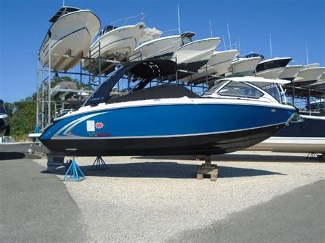 Used Cobalt Wss Boats For Sale by Cobalt R5 Wss Boats For Sale Boats