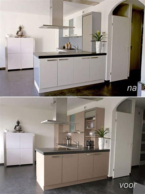 Keukenkastjes Spuiten spuiten keukenkastjes kookeiland meubelspuiterij eurobord