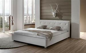 schlafzimmer wanddekoration With balkon teppich mit moderne tapeten schlafzimmer