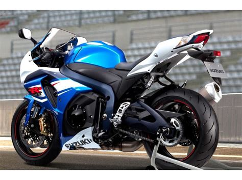 2013 Suzuki Gsxr 1000 For Sale by 2013 Suzuki Gsxr 1000 For Sale On 2040 Motos