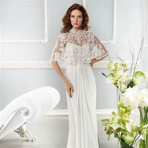 robes de mariee bobo chic all pictures top With robe originale chic