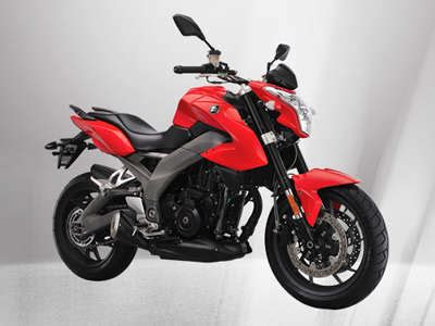 loncin motorcycle  sale price list   philippines