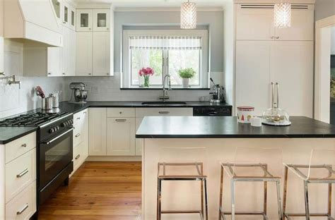 farmhouse kitchens designs best 25 slate kitchen ideas on slate floor 3710