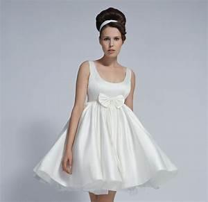 white hot wedding reception dresses onewed With white dresses for wedding reception