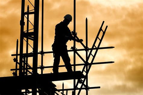 nyc scaffold accident lawyer ladder accident attorneys