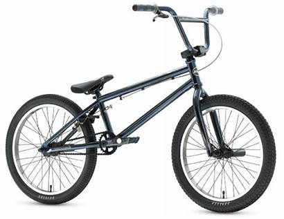 Bmx Bikes Bicycle Bike Freestyle Racing Sebastian