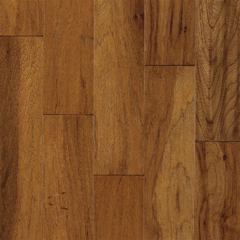 hickory flooring armstrong century farm birch hickory maple flooring usa