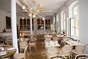 Oh Panama Berlin : restaurant panama garcon magazin ~ Orissabook.com Haus und Dekorationen