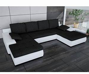 Couch In U Form Günstig : surprising design sofa kaufen home design ideas ~ Bigdaddyawards.com Haus und Dekorationen