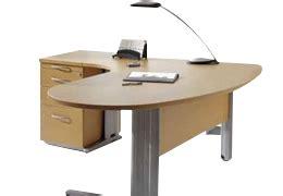 fabricant mobilier de bureau italien fabricant mobilier de bureau italien 28 images fabricant fran 231 ais de mobilier de bureau