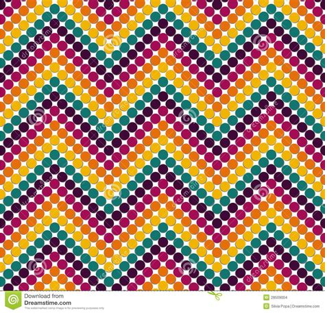 Cute Zig Zag Wallpapers Wallpapersafari