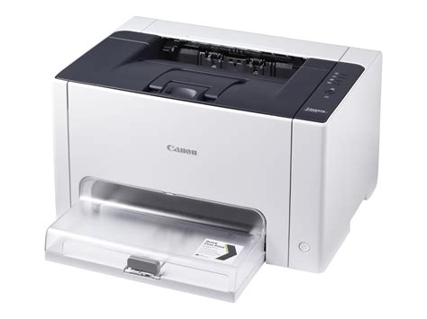 bureau vallee fr canon i sensys lbp7010c imprimante couleur laser