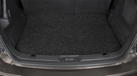 Free Shipping On Carpet Trunk
