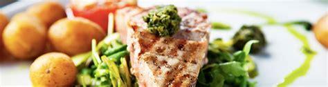 delhi cuisine best places in delhi apna yatra