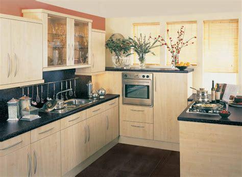 organize small kitchen كيفية ترتيب المطابخ الصغيرة tiles and tools finishing 1251
