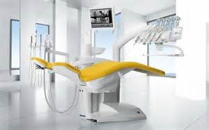 ivoclar vivadent dental equipment supplies for sale australia