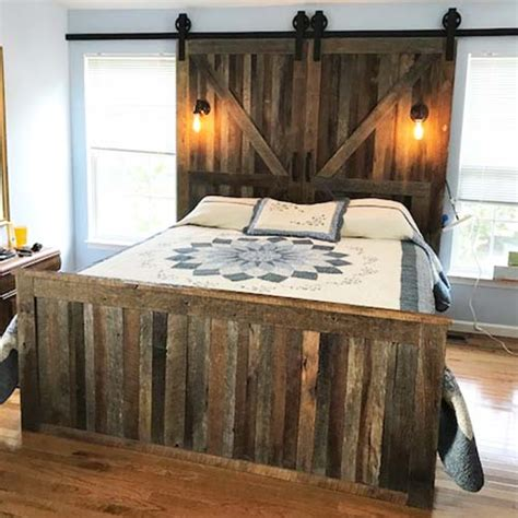 chagrin valley custom furniture handcrafted custom
