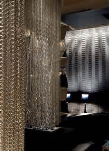 22 best images about metal mesh curtains on