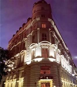 Fassadenbeleuchtung Außen Led : architekturbeleuchtung ~ Markanthonyermac.com Haus und Dekorationen