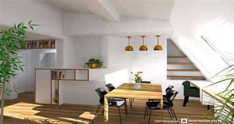 deco maison design pas cher projet d 233 coration maison pour pas cher en quelques clics