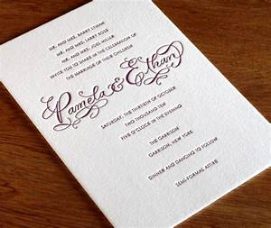 wedding invitation wording for reception images wedding With wedding invitation wording with reception at different location
