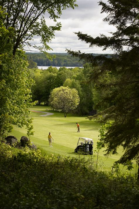 golf discounts and coupons on green fees for pinestone