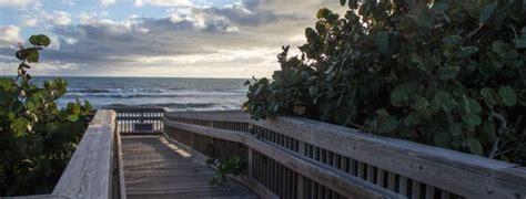 ocean avenue melbourne beach clean brevard beautiful florida