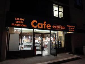Express Shop Tv : rashid cafe express batterypark tv we inform ~ Eleganceandgraceweddings.com Haus und Dekorationen