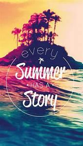 25+ best Summer quotes tumblr on Pinterest | Ocean, New ...